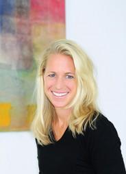 Daniela Krautinger B. Sc. Osteopathie (hons.), Diplom-Sportwissenschaftlerin, Heilpraktikerin, Systemische Psychotherapeutin, Familientherapeutin