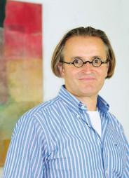 Dr. med. Robert Ködel Facharzt für Allgemeinmedizin,  Homöopathie