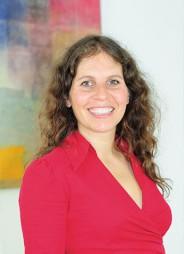 Kathrin Angenendt Diplom-Pädagogin, Psychotherapie nach dem Heilpraktikergesetz, Mediation, Coaching