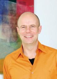 Dr. Kai Besserer Facharzt für Psychiatrie und Psychotherapie, Homöopathie