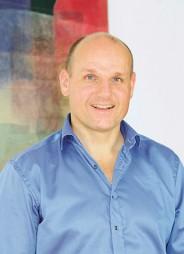 Mark Deutschmann  Arzt, Homöopathie