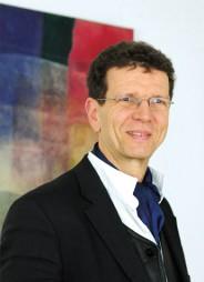 Dr. Stephan Gerke  Facharzt für Psychiatrie und  Psychotherapie, Homöopathie