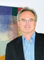 Dr. Nikolaus Hock  Facharzt für Psychiatrie und  Psychotherapie, Homöopathie