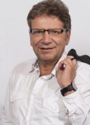 Christoph Schubert Diplom Psychologe Psychologischer Psychotherapeut Paartherapie