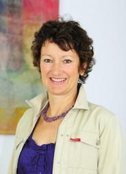 Dr. Monika G. Weber Ärztin, Homöopathie, Anthroposophische Medizin (GAÄD)
